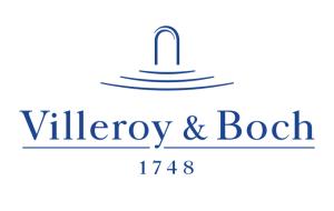 Villeroy & Boch Wasserkocher