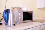 Welche Gerichte Sie mit einem Wasserkocher zubereiten können