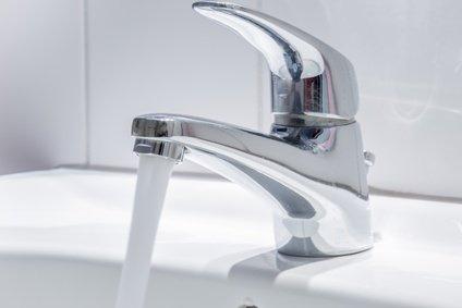 Ist Leitungswasser Ungesund
