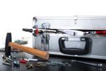 Lohnt sich die Reparatur eines Wasserkochers?